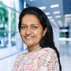 Dr. Sangeetha Apex Hospitals Mumbai