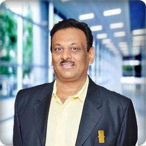 Dr. VRajesh Apex Hospitals