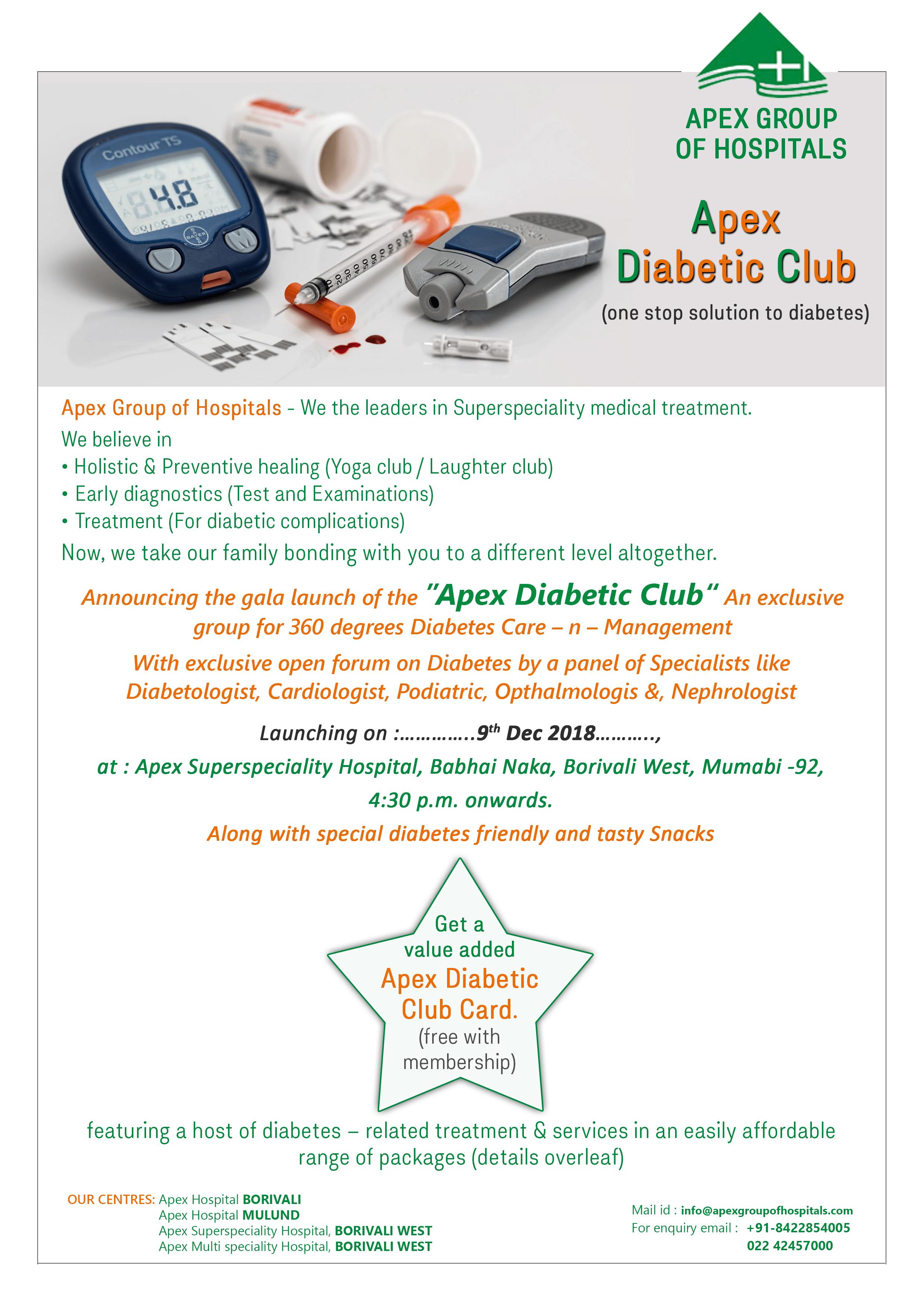 diabeticcamp