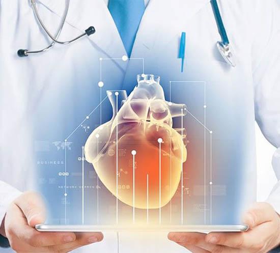 best cardilogist in mumbai