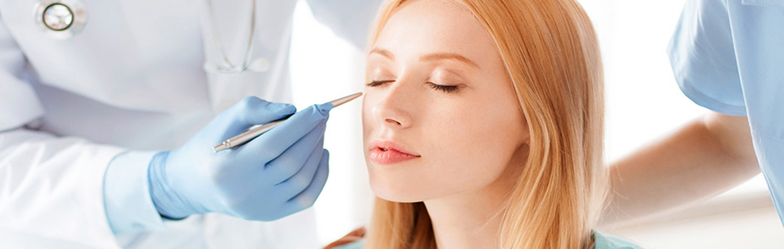 Dermatology in mumbai