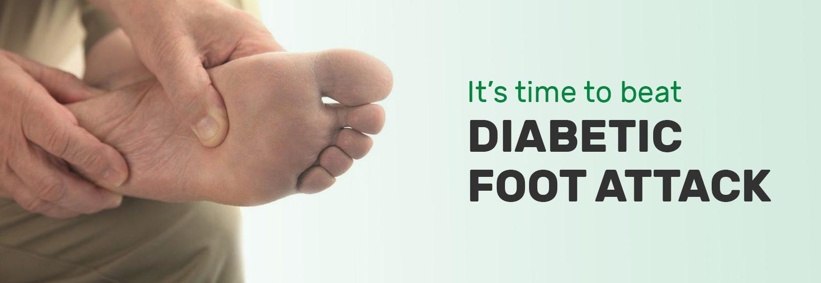 diabetic_foot_attack