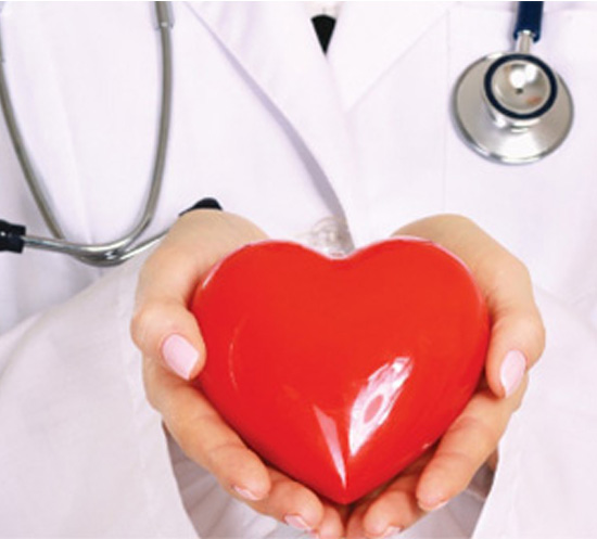 health check up packages