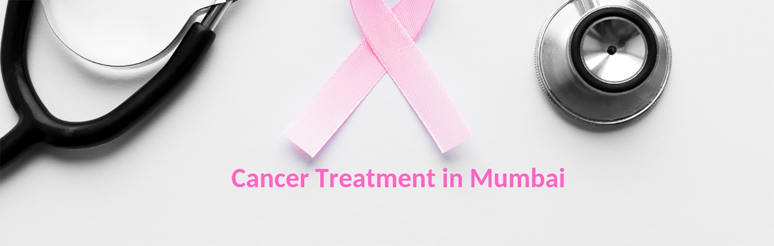 Cancer treatment in mumbai