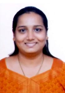 Dr. Mansi Jain