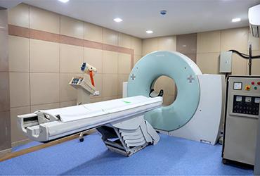 apex hospital