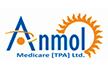 ANMOL-MEDICARE-TPA