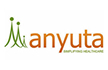 ANYUTA-MEDINET-HEALTHCARE