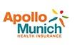 Apollo-Munich