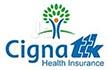 CIGNA-TTK-HEALTH-INSURANCE