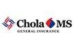 Chola-MS-General-Insurance