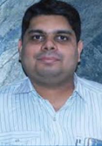 Dr. Aditya Pathak