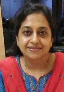 Dr. Janvi Thakur