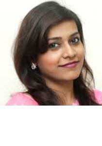 Dr. Shaila Patel
