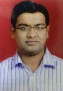 Dr. Bhavesh Doshi