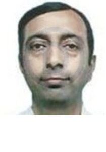 Dr. Jigar Bhatt