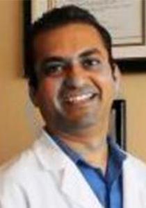 Dr. Mayur Mehta
