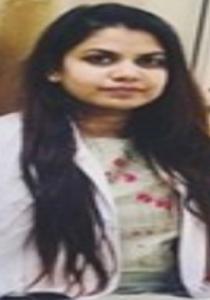Dr. Nimisha Mehta