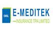 E-Meditek-TPA-Services