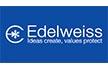 Edelweiss General Insurance Co.Ltd