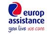 EUROP-ASSSISTANCE-INDIA