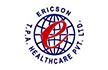 Ericson-TPA-Healthcare