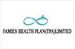 Family-Health-Plan