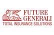 Future-Generali-Total-Insurance