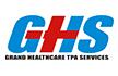 GRAND-HEALTH-SERVICES