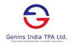 Genins-India