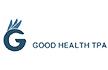 Good-Health-Plan