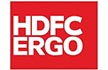 HDFC-ERGO-General-Insurance