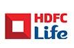 HDFC-STANDARD-LIFE