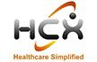HEALTH-CARE-INFOXCHANGE