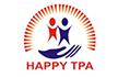 Happy-Insurance