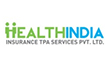 Health-India-TPA-Services