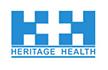 Heritage-Health-Services