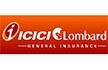 ICICI-Lombard-General-Insurance