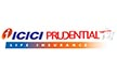 ICICI-Prudential-Life-Insurance