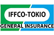 Iffco-Tokio-General-Insurance
