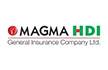 MAGMA-HDI-GENERAL-INSURANCE