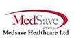 MED-SAVE-HEALTHCARE