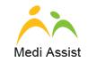 Medi-Assist-Company