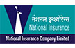 NATIONAL-Y-INSURANCE