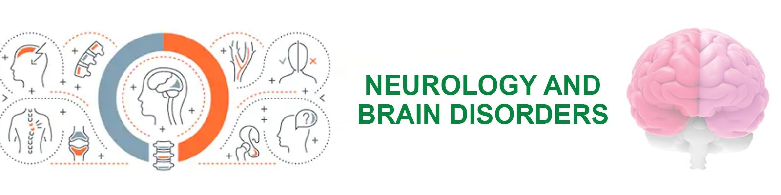 NEUROLOGY_BANNER_1