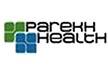 PAREKH-HEALTH-MANAGEMENT