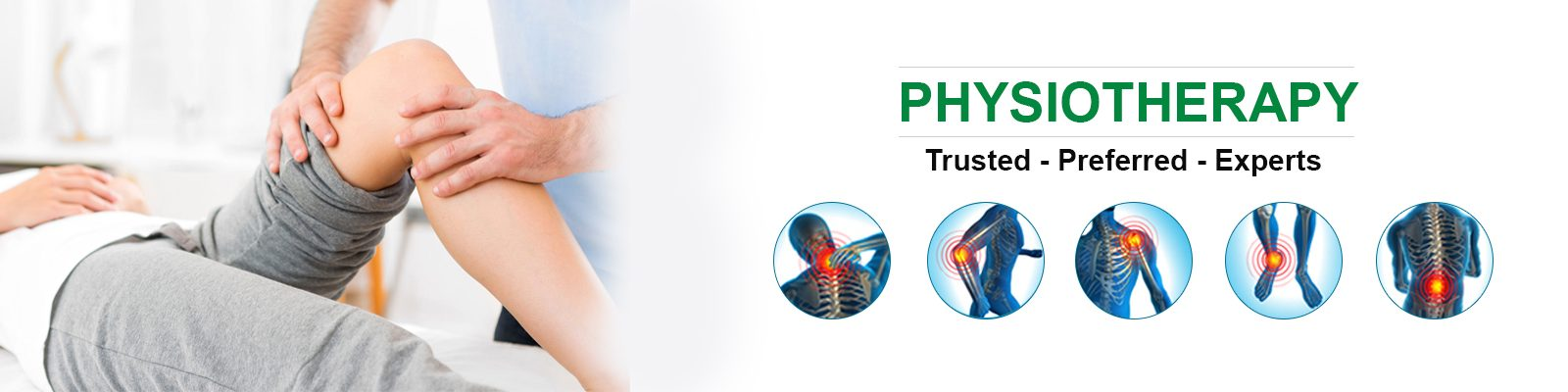 PHYSIOTHERAPY_BANNER
