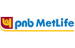 PNB-METLIFE-INDIA-INSURANCE