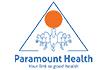 Paramount-Health-Services