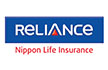 RELIANCE-NIPPON-LIFE-INSURANCE